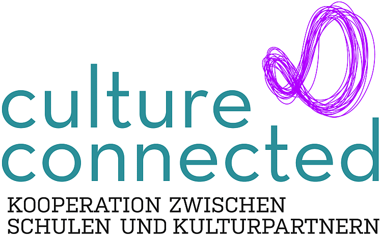 Culture Connected